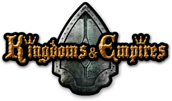 Kingdoms & Empires
